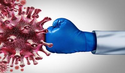 Κομισιόν - Κορωνοϊός: Ανησυχεί από τις συνεχείς μεταλλάξεις, ζητά και στηρίζει την έντασης της γονιδιακής του έρευνας