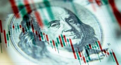 ΗΠΑ: Άνοδος 9,1% στις τιμές των κατοικιών τον Νοέμβριο του 2020