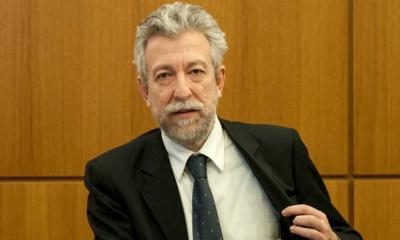 Κοντονής: Δεν προτίθεμαι να αποσύρω τη διάταξη για τις προαγωγές των αντιπροέδρων του Αρείου Πάγου