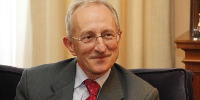 Ζητήθηκε από τον Πανταλάκη CEO της Attica bank να παραιτηθεί από το ΔΣ του Ελλάκτωρα και αρνήθηκε