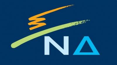 ΝΔ: Με απόλυτη επιτυχία οι εσωκομματικές εκλογές - Στο 50% η ανανέωση στις εκλεγμένες θέσεις