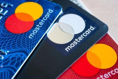 Mastercard:  Θα κάνουμε ψώνια με κρυπτονομίσματα εντός του 2021