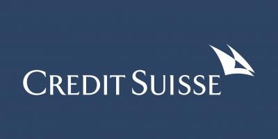 Προς κεφαλαιακή ενίσχυση 2 δισ. δολ. η Credit Suisse, μετά τις ζημίες από το Archegos
