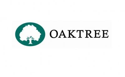 Oaktree Capital: Η αμερικανική οικονομία δεν χρειάζεται μείωση των επιτοκίων - Δεν αναμένεται ύφεση τα επόμενα 2 χρόνια