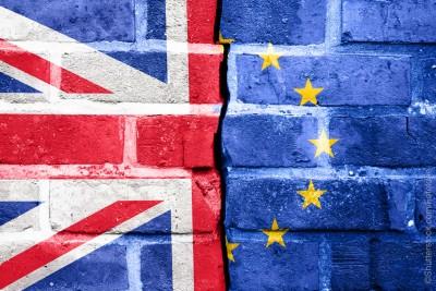Brexit: Σίγουρη η Μεγάλη Βρετανία για συμφωνία με την Ευρωπαϊκή Ένωση