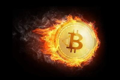 Το Bitcoin έσπασε σε ελάχιστα λεπτά όλες τις αντιστάσεις, ολοταχώς για τα 50.000 δολ. - Πού οφείλεται το bull run