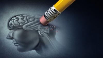 ADUCANUMAB: H πρώτη αιτιολογική θεραπεία για τη νόσο Alzheimer