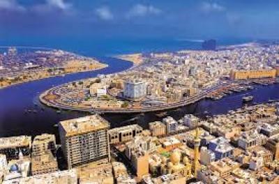 Ντουμπάϊ: Εγκρίθηκε και τρίτο πακέτο οικονομικής στήριξης 408 εκατ. δολαρίων, για την αντιμετώπιση των συνεπειών της πανδημίας