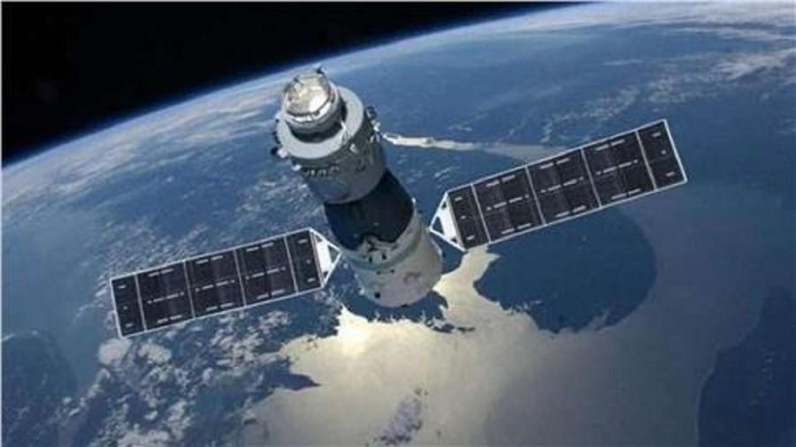 Ελληνικές startups διαστημικής τεχνολογίας