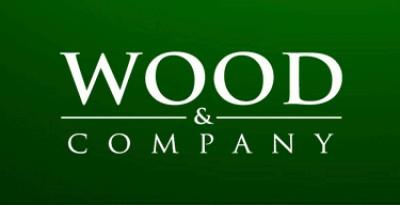 Κατά 61% αύξησε την τιμή στόχο της Τέρνα Ενεργειακή η Wood, στα 14,80 ευρώ