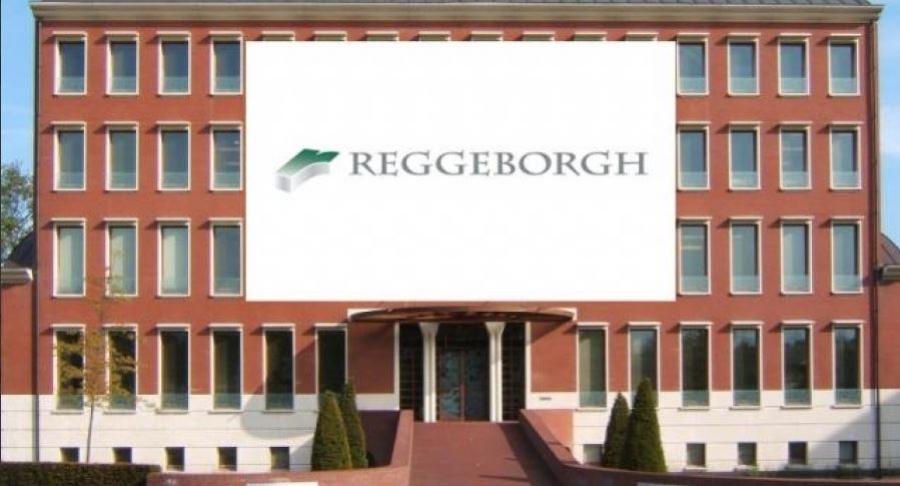 Reggeborgh: Ο πωλητής - «μεσάζοντας» προς τα private equity funds και τα επικίνδυνα παιχνίδια στην Ελλάδα