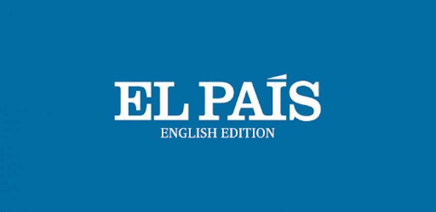 El Pais: ΗΠΑ, ΕΕ, Κίνα, Ρωσία - Η γεωστρατηγική των εμβολίων