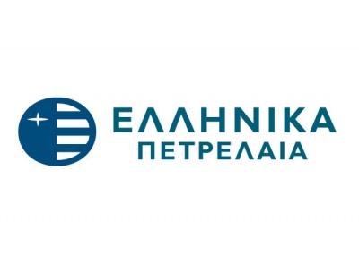 Reuters: Ελληνικό Δημόσιο και Λάτσης εξετάζουν την πώληση του 51% των ΕΛΠΕ
