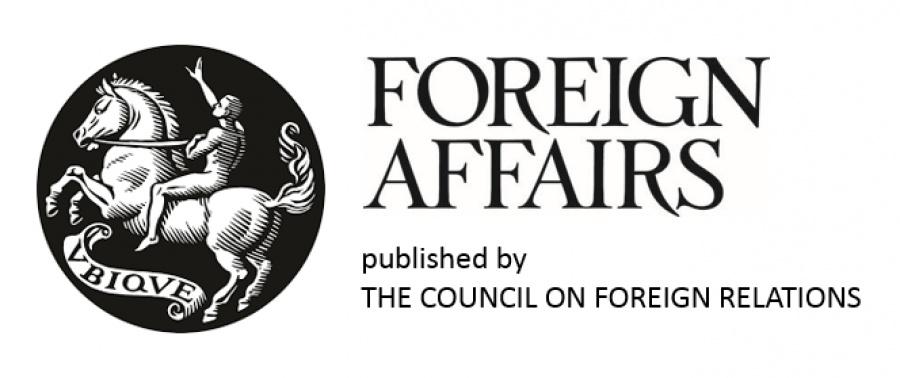 Γεωργιάδης: Η κυβέρνηση προσπαθεί να αποπροσανατολίσει για να αποσιωπηθεί η αποτυχία της στην οικονομία