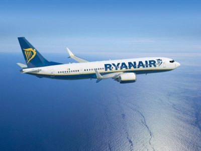 Απεργία κήρυξαν οι πιλότοι της Ryanair στη Βρετανία