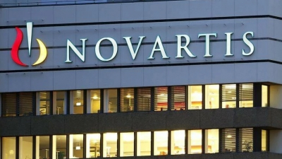Ιωάννης Αγγελής: Δεν θα υποκύψω στις πολιτικές και κομματικές σκοπιμότητες που κρύβονται πίσω από την υπόθεση Novartis