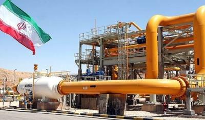 To Ιράν δεσμεύεται να πουλήσει όσο περισσότερο πετρέλαιο μπορεί ενόψει των αμερικανικών κυρώσεων