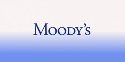 Moody's: Έπειται κύμα χρεοκοπιών στα ομόλογα υψηλού κινδύνου
