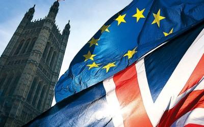 Σε «ναυάγιο» οδηγούνται οι διαπραγματεύσεις για το Brexit - Ανήσυχες οι αγορές