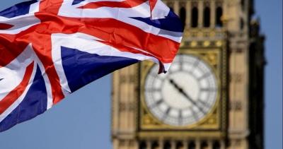 Βρετανία: Ένας 16χρονος έφηβος ο νεαρότερος σε ηλικία καταδικασθείς για τρομοκρατία στη Βρετανία