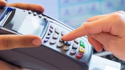 Υπερκινητικότητα στα POS… αυξάνονται τα τιμήματα για Eurobank και Εθνική… - Στο 1,5 δισ η αποτίμηση της VivaWallet