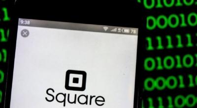 H Square επενδύει 5 εκατ. δολ. για την εξόρυξη «πράσινων» Bitcoin