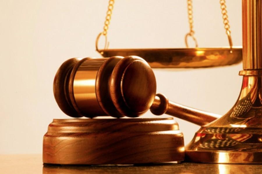Τελικώς ποιος απονέμει δικαιοσύνη; - Τα πολιτικά κόμματα, η κοινωνία, η ΕΣΗΕΑ ή η δικαιοσύνη;