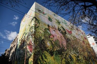 Αλλάζει χέρια το Μινιόν - Το ιστορικό κτίριο βγαίνει στο σφυρί από τη FF Συμμετοχών