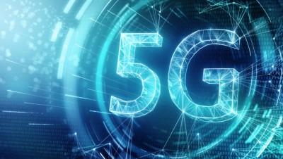 ΕΕΤΤ: Ξεκινάει η δημοπρασία για το φάσμα και την ανάπτυξη των δικτύων 5G
