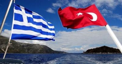 Συνεχίζει τις προκλήσεις η Τουρκία: ΝΑVTEX μέχρι τον Δεκέμβριο του 2021