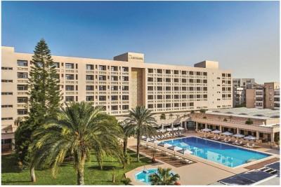 Στρατηγική συνεργασία Invel Real Estate, Prodea Investments και Ομίλου Ιωάννη Παπαλέκα στον ξενοδοχειακό χώρο