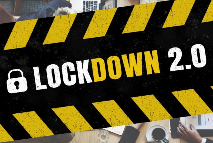 Τα 9 δεδομένα της νέας πραγματικότητας τον Δεκέμβριο – Σε συντηρητική γραμμή η κυβέρνηση για τα Χριστούγεννα – Ποιοι ανοίγουν και πότε από το lockdown 2