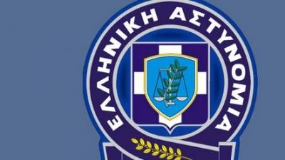 Έλεγχοι της ΕΛ.ΑΣ. για την εφαρμογή των μέτρων κατά του κορωνοϊού – Πρόστιμα, συλλήψεις και προσωρινά λουκέτα