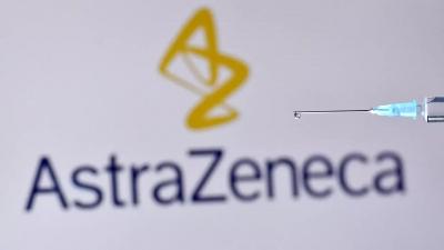Καθησυχαστικός ο ΕΜΑ για το εμβόλιο AstraZeneca: Τίποτα δεν παραπέμπει σε κίνδυνο εμφάνισης θρόμβων