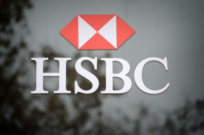 HSBC: Οι τοποθετήσεις σε μετοχές παραμένουν χαμηλές παρά το ράλι
