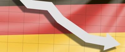 Γερμανία: Ξαφνικό άλμα στο 1,6% του πληθωρισμού, σε υψηλό 11 μηνών, τον Ιανουάριο