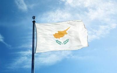 Κύπρος: Πρέπει οι εταίροι μας να αντιληφθούν ότι ο κ. Erdogan δεν συνετίζεται μόνο με παρακλήσεις