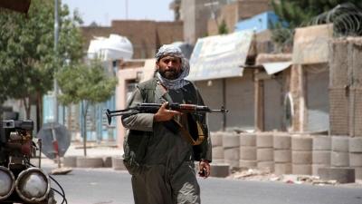 ΗΠΑ και Γερμανία καλούν τους πολίτες τους να εγκαταλείψουν το Αφγανιστάν – Σε απόσταση 150 χλμ. από την Καμπούλ οι Ταλιμπάν