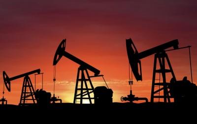 Λιβύη: Σε λειτουργία ξανά το γεωτρύπανο στην πετρελαιοπηγή Al-Ghani για εξαγωγή 5.000 βαρελιών/ημέρα
