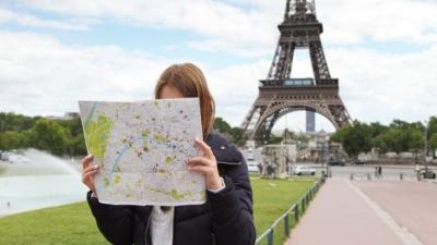 Η Γηραιά ήπειρος πρωτοστατεί στην διεθνή τουριστική ανάκαμψη