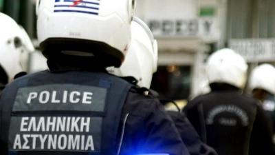 Ο ληστής των iPhone - Συνέλαβαν τον δράστη που ξάφριζε δικηγορικά γραφεία σε Αμπελόκηπους, Σύνταγμα