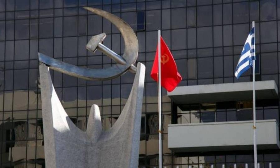 O κινέζος πρόεδρος Xi ενισχύει την εξουσία του - Τι σηματοδοτούν οι καθαιρέσεις στο στρατό