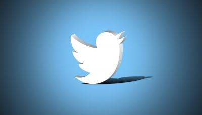 Ζημιές αλλά και αύξηση εσόδων, χρηστών για το Twitter στο γ' τρίμηνο 2021