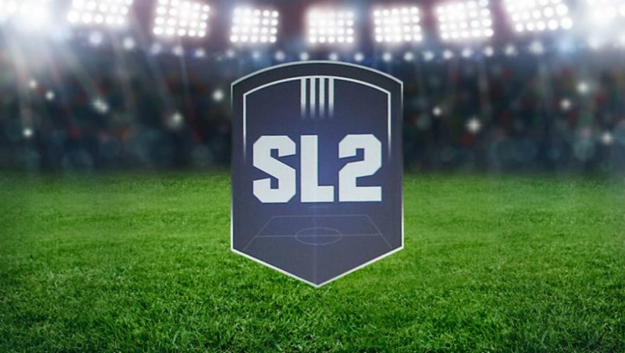 Super League 2: Η συμμετοχή «κοστίζει» 500.000 ευρώ!