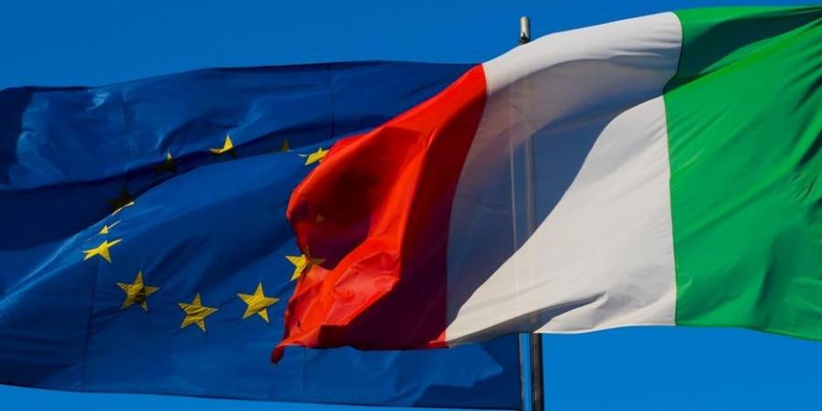 Νέα τροπολογία επιτρέπει στο Υπερταμείο απευθείας αναθέσεις για διαγωνισμούς άνω των 20 χιλ. ευρώ