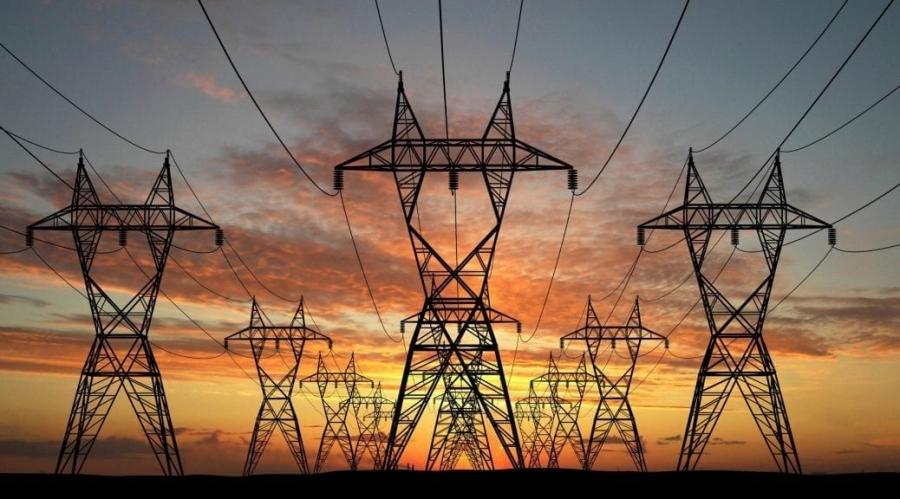 Πώς η ΡΑΕ θα... ξεφουσκώσει τους λογαριασμούς ρεύματος - Απειλούν με δικαστικές προσφυγές οι πάροχοι
