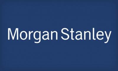 Morgan Stanley: Ο εμπορικός πόλεμος δεν θα πλήξει σοβαρά την κινεζική οικονομία