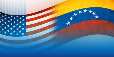 Επείγουσα οικονομική βοήθεια και δάνεια από το ΔΝΤ σχεδιάζουν οι ΗΠΑ για τη Βενεζουέλα, εάν φύγει από την εξουσία ο Maduro