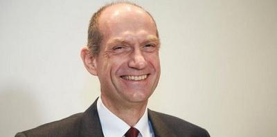 Czurda (ΤΧΣ): Δεν υπάρχουν στρατηγικοί εταίροι ή μέτοχοι που να μπορούν να φέρουν την αλλαγή στις τράπεζες και να ηγηθούν