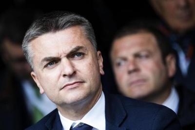 Ιταλία: Παραιτήθηκε ο υφ. Υποδομών και στέλεχος της Lega μετά την καταδίκη για διαφθορά